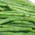 grüne-Bohnen-basisch