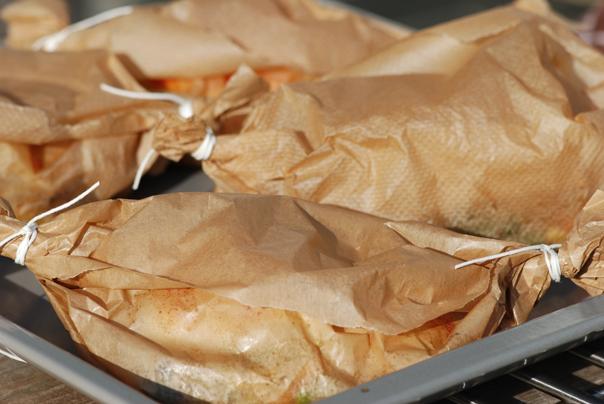 Fisch-im-Paket-_-das-Paket