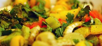 Gemüse-aus-dem-Ofen