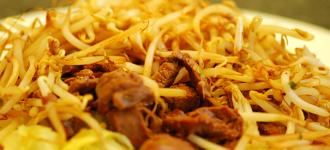 Rinderfilet-mit-Kohl-und-Sojabohnen-(SWK)