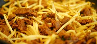 Rinderfilet-mit-Sojabohnen-(SWK)