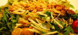 Salat-mit-Rüherei-(SWK)