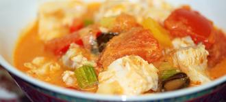Fischcurry-mit-Tomate