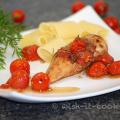 Haehnchenbrustfilet-mit-Tomaten-Rosmarin