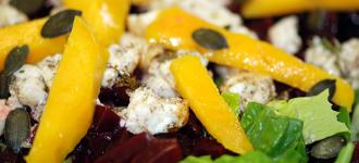 Basisch Rote-Beete-Salat-á-la-Benja