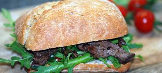 internationale-Sandwiches---Asiatisch