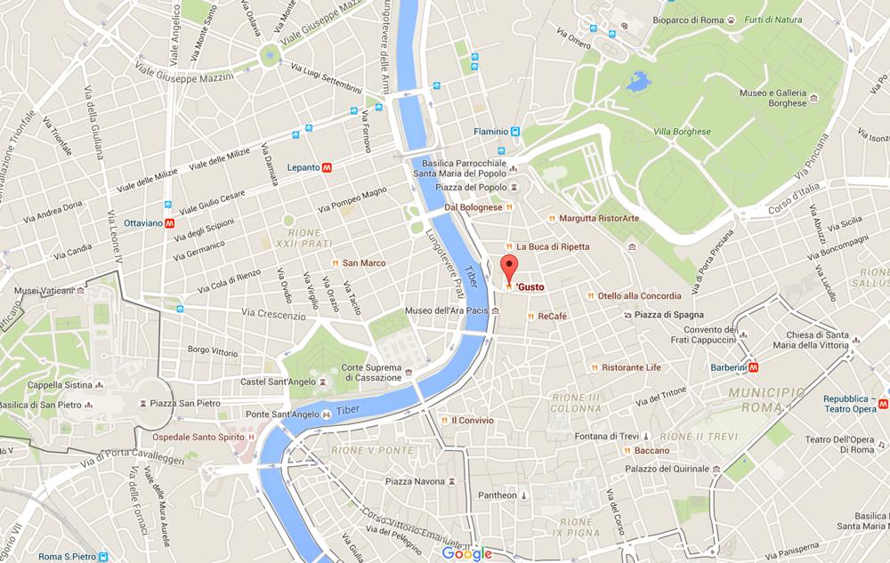 Rom-Gusto-Ristorante-Pizzeria-Piazza-Augusto-Imperatore-9