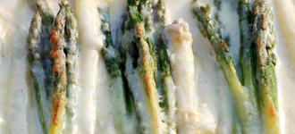 Spargelauflauf-mit-Zucchini