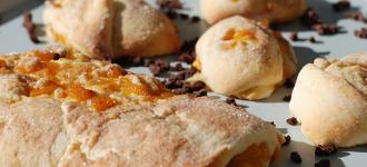 aprikosen-pfirsich-rolle