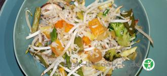 gebratener-Reis-mit-Gemüse-basisch