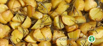 Backofen-Kartoffeln-mit-Rosmarin-basisch