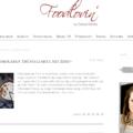 Denise-Schusters-Foodlovin
