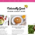 Naturelly-Good