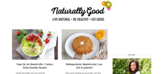 Naturelly-Good