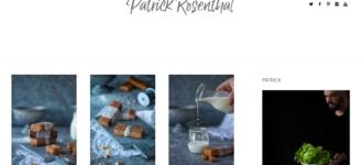 Patrick-Rosenthal