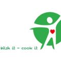Basisch-Copyright-wish-it-cook-it.de