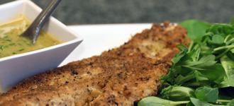 Wiener-Fisch-mit-Estragonsauce-neu